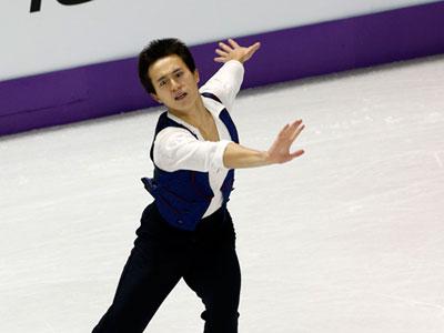 Главные конкуренты россиян в фигурном катании не выступят на чемпионате мира в Японии - ElkNews.ru