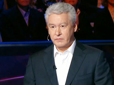 http://www.vesti.ru/p/b_785166.jpg