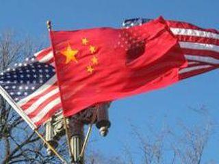 США обвинили Китай в наложении тарифов на импорт