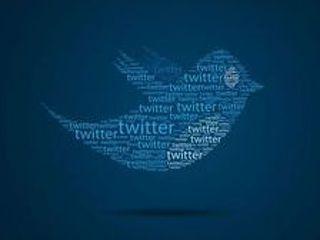 Расходы Twitter растут быстрее доходов