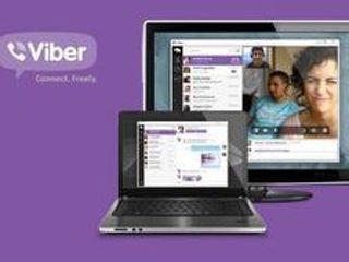 Viber ведет переговоры о продаже бизнеса за $300 млн