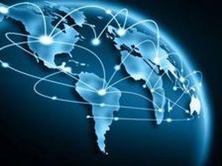 ОЭСР предлагает глобальный обмен данными по офшорам