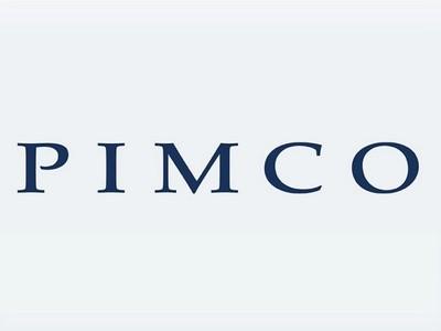 """Зачем PIMCO понадобились """"токсичные"""" активы?"""