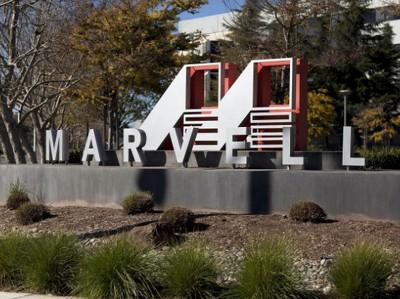 Чипмейкера Marvell пытаются затроллить на $1,54 млрд