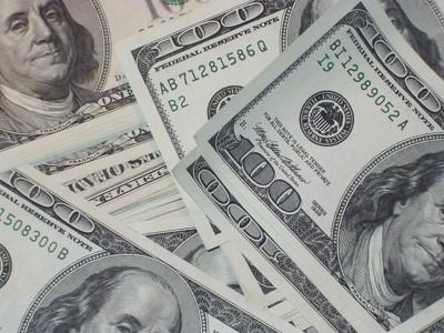 Биржевые фонды РФ за неделю привлекли $119 млн
