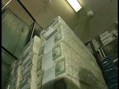 Российские инвестфонды за неделю привлекли $164 млн