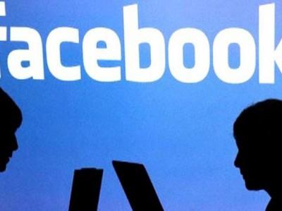 Facebook вновь в плюсе
