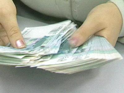 """Клиентам """"Банка-Т"""" и """"БВА Банка"""" начнут платить до 10 декабря"""