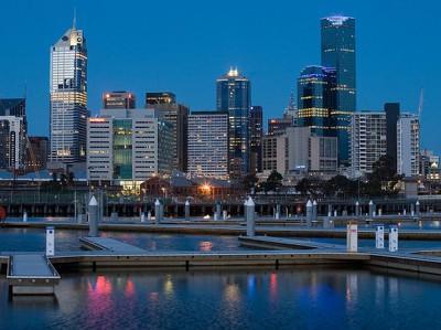 The Economist: Мельбурн - лучший город земли