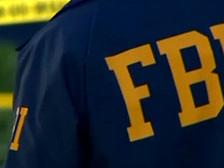 Агенты ФБР допросили сотрудников Kaspersky Lab в США