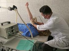 Бережливое производство: утверждена новая модель работы поликлиник
