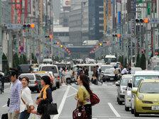 Японская телеведущая умерла из-за переутомления на работе