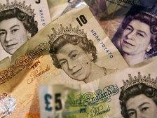 Кембридж и Оксфорд инвестировали в офшоры десятки миллионов фунтов