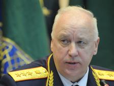 СКР предлагает конфисковывать все имущество коррупционеров