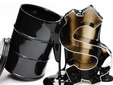 США обвинили Россию в противодействии разработкам сланцевой нефти