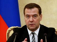 Закон о прямых договорных отношениях в ЖКХ будет готов к 1 февраля