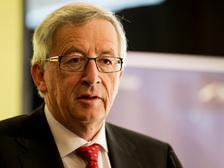 Глава Еврокомиссии заявил о важности России для безопасности на континенте