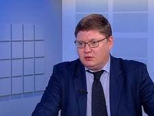Депутат Исаев рассказал, как будут повышать пенсионный возраст для чиновников