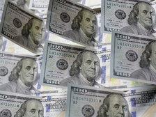 Четких планов по дедолларизации нет, но вклады конвертировать не будут
