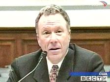 Помощника Чейни признали виновным в лжесвидетельстве