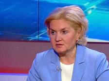 Голодец: в России есть уникальное явление - работающие бедные