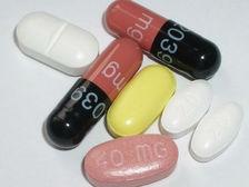 Плацебо вне закона: гомеопаты ответят на вызов ученых