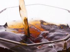 Coca-Cola заплатила ученым 7 миллионов за доказательство безвредности напитка