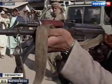 Талибы казнили 16 пассажиров автобусов и взяли в заложники около 170 человек