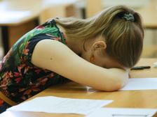 Лавина суицидов: как понять, что ребенок - в группе риска