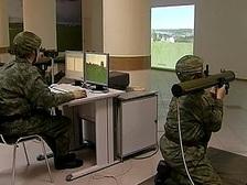 В 2017 году в войсках РХБЗ появится новый робот