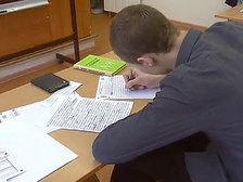 Рособрнадзор: более 10 процентов учителей русского языка не владеют своим предметом