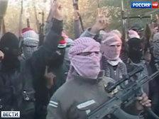 """""""Талибан"""" объявил начало весеннего наступления на """"американских оккупантов"""""""