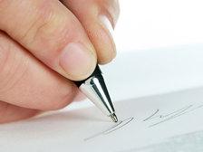 Путин подписал закон о переписи населения по Интернету