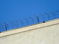 Из тюрьмы в Папуа-Новой Гвинее сбежали 77 заключенных