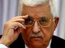 Аббас заверил Трампа в готовности начать переговоры с Израилем