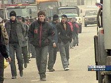Правительство решает судьбу трудовых мигрантов