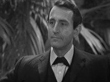 Умер актер, прославившийся в роли Холмса
