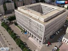 МВД опровергло информацию о поиске фанатов, снявшихся в фильме