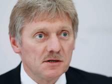 Принцип взаимности: Москва формулирует ответ Вашингтону на санкции
