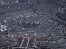 Пентагон раскрыл планы возможной войны с Россией и Китаем