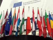 Европа раскололась пополам из-за санкций против России