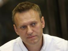 Кировский суд лишил Навального возможности участвовать в президентских выборах