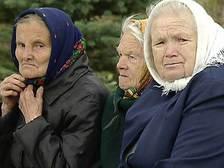Меньше пенсионеров, больше пенсии: радикальное предложение Кудрина
