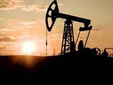 Добыча нефти в России в будущем снизится, добыча газа - возрастет