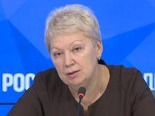 Министр образования: опорные вузы должны стать драйверами регионов