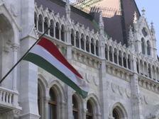 Венгрия выступила за пересмотр Соглашения об ассоциации Украины с Евросоюзом