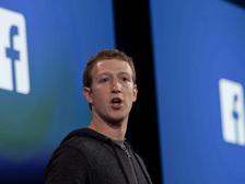 """Кремль – """"Фейсбуку"""": мы политической рекламой не занимаемся"""