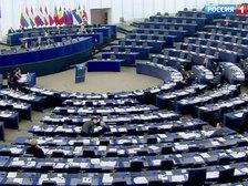 """Европарламент """"вернет Украину домой"""" 17 мая"""