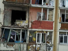 Президент Украины подписал закон о реинтеграции Донбасса