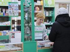Судьбу гомеопатии в России будут решать более 100 организаций